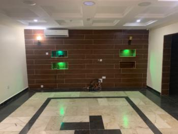 Luxury 2 Bedroom Smart Apartment, Oniru, Victoria Island (vi), Lagos, Flat for Rent