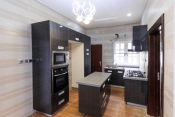 One-time Luck, 3 Bedrooms Penthouse, Oniru, Victoria Island (vi), Lagos, Block of Flats for Sale