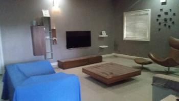 Tastefully Furnished 4 Bedroom Bungalow, Jenew Estate After Charlie Boy, Gwarinpa, Abuja, Detached Bungalow for Sale