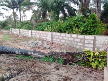 Good & Affordable Estate Land, Folu Ise, Ibeju Lekki, Lagos, Mixed-use Land for Sale