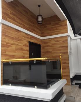 Luxury and Excellent Bungalow, Thomas Estate, Ajiwe, Ajah, Lagos, Detached Bungalow for Sale