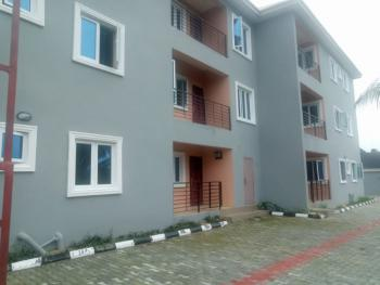 Newly Built and Spacious 3 Bedroom Apartment, Sangotedo, Ajah, Lagos, Flat for Rent
