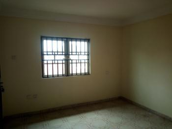 Lovely 3 Bedrooms Flat En-suite, Owode Junction, Ado, Ajah, Lagos, Flat for Rent