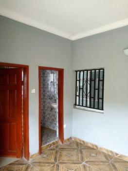 Lovely One Room Self Contained, Thera Annex, Sangotedo, Ajah, Lagos, Self Contained (single Rooms) for Rent
