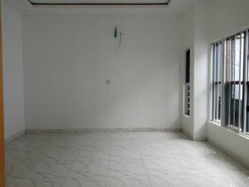 Lovely 4 Bedroom Terraced Duplex with Nice Interiors, Chevron, Lekki Free Trade Zone, Lekki, Lagos, Terraced Duplex for Rent