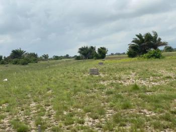 Affordable and Prime Plots of Land with Good Title, Odolewu, Epe/ogun State Expressway, Epe, Lagos, Residential Land for Sale