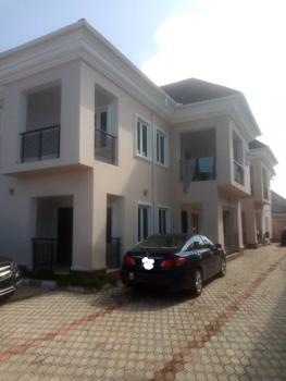 Newly Built 3 Bedroom Apartment with Lovely Facilities, Awoyaya, Ibeju Lekki, Lagos, Flat for Rent