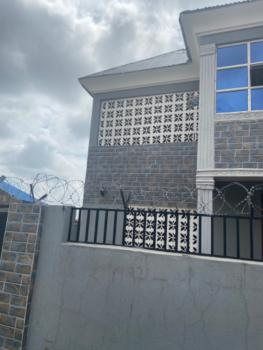 Luxury Room and Parlor Self Contained, Kajola, Orogun, Ibadan, Oyo, Mini Flat for Rent