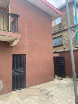 Luxury Room Self Contained Massive Room., Kajola, Orogun, Ibadan, Oyo, Self Contained (single Rooms) for Rent