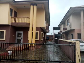 Ocean View Mini Flat, Covenant Estate, Oniru, Victoria Island (vi), Lagos, Mini Flat for Rent