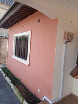 Newly Built Apartment of 3 Bedroom, Oluyole Extension Elebu Road Ibadan, Challenge, Ibadan, Oyo, Flat for Rent
