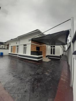Holland Parttern of 3 Bedroom Duplex, Ajiwe, Ajah, Lagos, Detached Bungalow for Sale