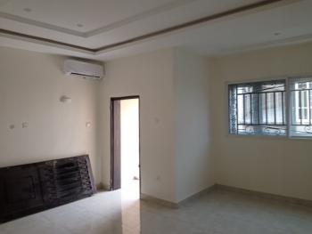 Brand New 4 Bedroom Terrace Duplex, Off Aminu Kano, Wuse 2, Abuja, Terraced Duplex for Rent