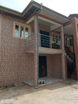 Fantastic Shared Apartment, Badore, Ajah, Lagos, House for Rent