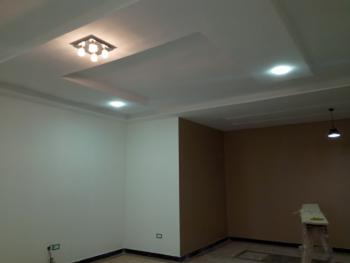 Brand New 2 Bedroom Flat with Generator 24/7 Light, Katampe Extension, Katampe, Abuja, Flat for Rent
