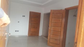 Exquisitely Finished Luxury and Serviced Roomself Contain, Off University Road Yaba, Abule Oja, Yaba, Lagos, Self Contained (single Rooms) for Rent