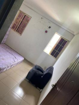 a Sizable and Affordable 2 Bedroom Apartment, Zone 1, Wuse, Abuja, Flat for Rent