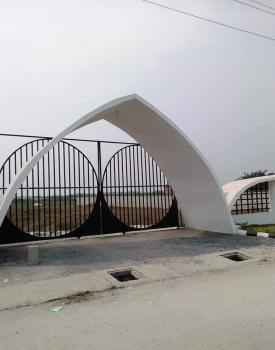 C of 0, Abijo, Lekki, Lagos, Residential Land for Sale