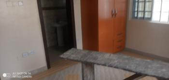 Luxury 3 Bedroom Flat + a Room Bq,, Ikeja Gra, Ikeja, Lagos, Flat for Rent