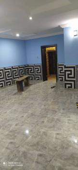 a Lovely Well Finished 2 Bedroom Flat, Off Adetola Road., Aguda, Surulere, Lagos, Flat for Rent