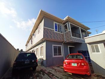 Mini Flat (no Agency Fee), Silver Point Estate, Badore, Ajah, Lagos, Mini Flat for Rent