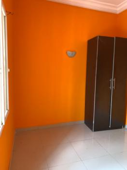 Single Room Self Contained, Ikota, Lekki, Lagos, Self Contained (single Rooms) for Rent