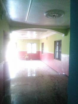 Cool and Modern 3 Bedroom Apartment, Island Heritage Estate, Ojodu, Lagos, Flat for Rent