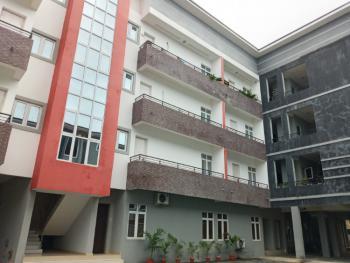 3 Bedroom Flat with a B/q, Oniru, Victoria Island (vi), Lagos, Block of Flats for Sale