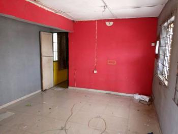 Nice Mini Flat, Off Bode Thomas, Surulere, Lagos, Mini Flat for Rent