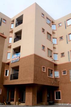 2 Bedroom Apartment, Ikate Chisco Busstop, Ikate Elegushi, Lekki, Lagos, Flat for Sale