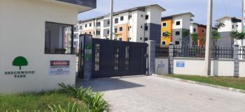 Luxury Fully Detached 3 Bedroom Bungalow, Beechwood Estate, Bogije, Ibeju Lekki, Lagos, Detached Bungalow for Sale