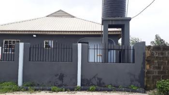 Luxury 2 Units of Virgin Two Bedrooms Apartment, Bogije Road, Ibeju Lekki, Lagos, Flat for Rent