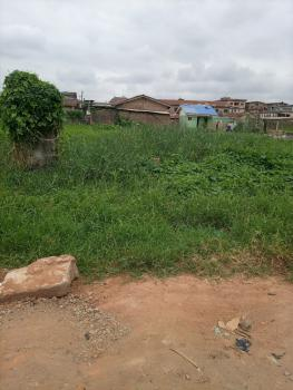 Excellent Bargain, Off Agboyi Road, Alapere, Ketu, Lagos, Residential Land for Sale