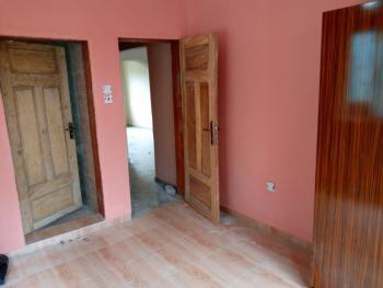 2 Bedroom Apartment, Oke Ira, Ajah, Lagos, Semi-detached Bungalow for Rent