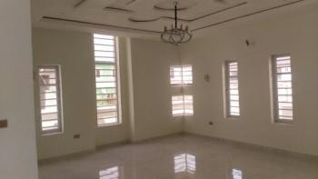 Luxury 4 Bedroom Duplex with Excellent Facilities, After Lekki County Homes, Lekki Expressway, Lekki, Lagos, Detached Duplex for Rent