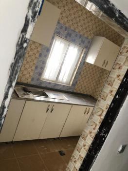 Brand New One Bedroom Flat, Lokogoma District, Abuja, Mini Flat for Rent