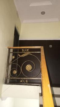 Clean Luxury 3 Bedeoom, Yaba, Lagos, Flat for Rent