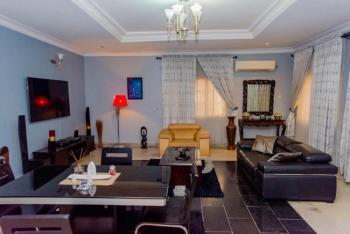 Luxury 3 Bedrooms Duplex, Oniru, Victoria Island (vi), Lagos, House Short Let