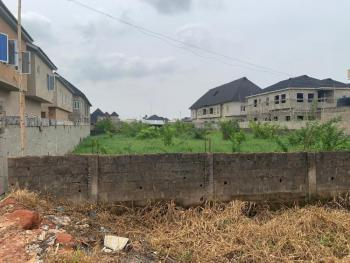 Dry Full Plot of Land, Oshorun, Opic Estate, Opic, Isheri North, Lagos, Residential Land for Sale