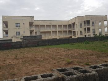 New Plaza  with All Sizes of Shops Ensuite, Bwari, Bwari, Abuja, Plaza / Complex / Mall for Rent