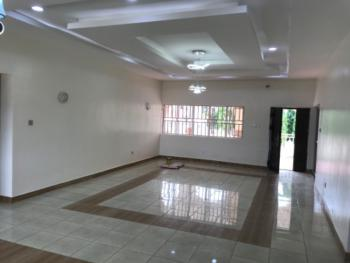 Nicely Furnished Relatively New 3 Bedroom Flat with a Private Stairway, Aminu Kano Crescent, Wuse 2, Abuja, Mini Flat for Rent
