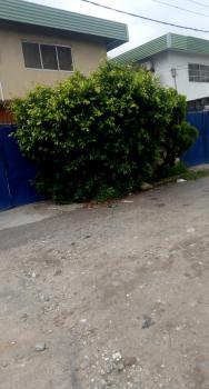 5 Bedrooms Duplex with 2 Rooms Bq, Allen, Ikeja, Lagos, House for Rent