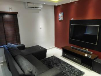 Comfortable One Bedroom Apartment, Lekki Phase 1, Lekki, Lagos, Mini Flat Short Let