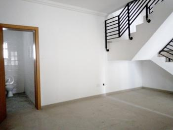 Exclusively Built 4 Bedroom Terrace, Victoria Island (vi), Lagos, Block of Flats for Sale
