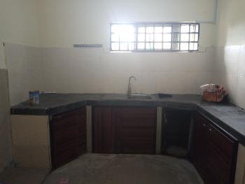 Decent 1 Bedroom, Marshy Hill Estate, Ado, Ajah, Lagos, Mini Flat for Rent