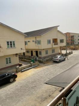 4 Bedroom Duplex, Olokonla, Ajah, Lagos, Detached Duplex for Sale
