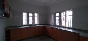 Newly Built, Spacious & Tastefully Finished 3 Bedroom Flat, Igbogbo, Ikorodu, Lagos, Flat / Apartment for Rent