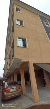 2bedroom Service Apartments, Bera Estate Chevron, Lekki, Lagos, House for Rent