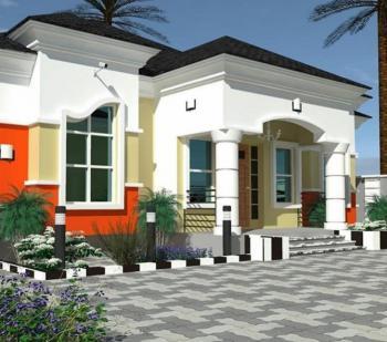 3 Bedrooms Bungalow, Chesterville Park, Camp Ologuneru, Eleyele, Ibadan, Oyo, Detached Bungalow for Sale