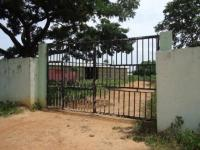 a Developed Farm with C of O for Sale !, Kwali Farmland Layout, Gwagwalada, Abuja, Commercial Property for Sale